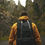 colchon hinchable camping