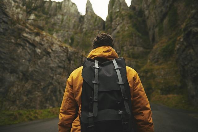 Mejores Colchones Hinchables de Camping 2019
