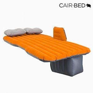Colchón para coches CairBed