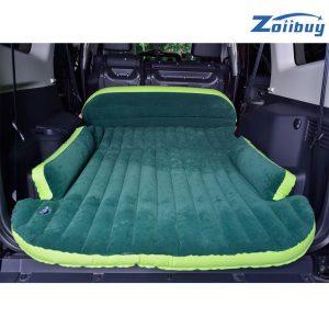 Colchón para coches Zoiibuy