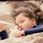 Camas y colchones hinchables para niños
